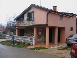 Foto 4 Verkaufe Istrisches Steinhaus