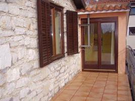 Foto 5 Verkaufe Istrisches Steinhaus