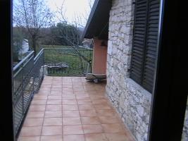 Foto 6 Verkaufe Istrisches Steinhaus