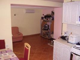 Foto 7 Verkaufe Istrisches Steinhaus