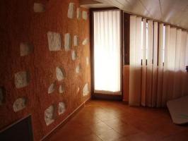 Foto 9 Verkaufe Istrisches Steinhaus