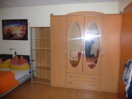 Foto 2 Verkaufe Jugendzimmer
