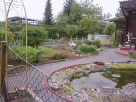 Foto 2 Verkaufe Kleingarten in Hoyerswerda Bröthen/Michalken