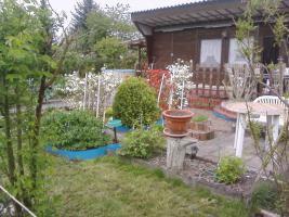 Foto 3 Verkaufe Kleingarten in Hoyerswerda Bröthen/Michalken
