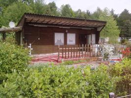 Foto 5 Verkaufe Kleingarten in Hoyerswerda Bröthen/Michalken