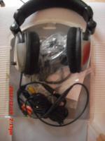 Foto 2 Verkaufe Kopfhörer Neuwertig orginal verpackt