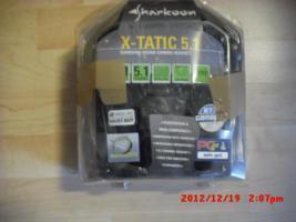 Foto 4 Verkaufe Kopfhörer Neuwertig orginal verpackt