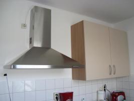 Foto 3 Verkaufe Küche (Top Zustand da kaum genutzt)