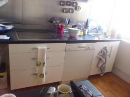Foto 3 Verkaufe Küchenzeile mit Geräten + Schränke, etc. an Selbstabholer