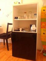 Foto 4 Verkaufe Küchenzeile mit Geräten + Schränke, etc. an Selbstabholer