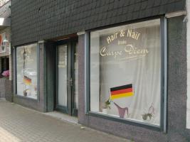 Verkaufe Ladenlokal