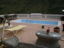 Foto 3 Verkaufe Landhaus (finca) in Ayagaures Gran Canaria