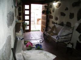 Foto 5 Verkaufe Landhaus (finca) in Ayagaures Gran Canaria