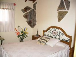 Foto 7 Verkaufe Landhaus (finca) in Ayagaures Gran Canaria