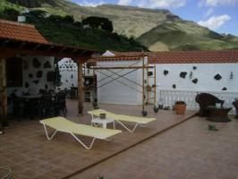 Foto 11 Verkaufe Landhaus (finca) in Ayagaures Gran Canaria