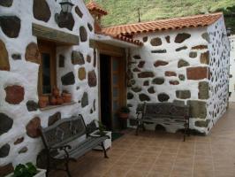 Foto 12 Verkaufe Landhaus (finca) in Ayagaures Gran Canaria