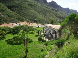 Foto 13 Verkaufe Landhaus (finca) in Ayagaures Gran Canaria