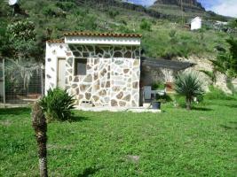 Foto 15 Verkaufe Landhaus (finca) in Ayagaures Gran Canaria