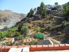 Verkaufe Landhaus (finca) in Palmitos Gran Canaria