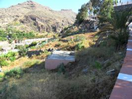 Foto 2 Verkaufe Landhaus (finca) in Palmitos Gran Canaria