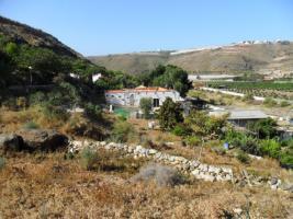 Foto 3 Verkaufe Landhaus (finca) in Palmitos Gran Canaria