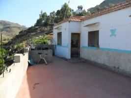 Foto 4 Verkaufe Landhaus (finca) in Palmitos Gran Canaria