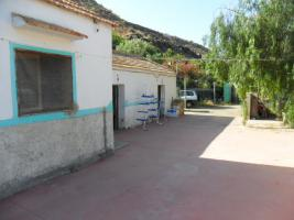 Foto 5 Verkaufe Landhaus (finca) in Palmitos Gran Canaria