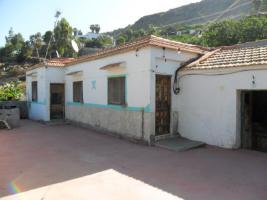 Foto 6 Verkaufe Landhaus (finca) in Palmitos Gran Canaria