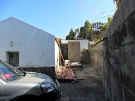 Foto 7 Verkaufe Landhaus (finca) in Palmitos Gran Canaria