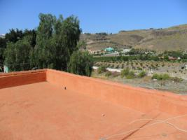Foto 8 Verkaufe Landhaus (finca) in Palmitos Gran Canaria