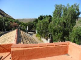 Foto 9 Verkaufe Landhaus (finca) in Palmitos Gran Canaria