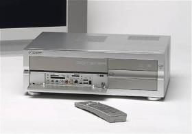 Verkaufe Multimedia / Desktop PC HTPC neuwertig!