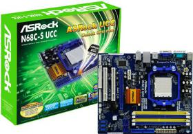 Foto 4 Verkaufe Multimedia / Desktop PC HTPC neuwertig!