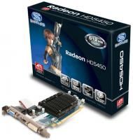 Foto 5 Verkaufe Multimedia / Desktop PC HTPC neuwertig!