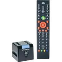 Foto 7 Verkaufe Multimedia / Desktop PC HTPC neuwertig!