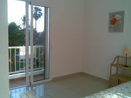 Foto 3 Verkaufe RH Costa Blanca, Denia, in Gartenanlage mit Pool