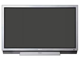 Verkaufe Samsung Plasma Fernseher TV + Denon DVD-Player