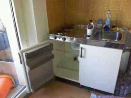 Foto 2 Verkaufe meine Spül-Herd-Kühl u. Gefrier Kompi