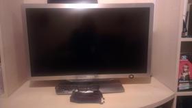 Foto 5 Verkaufe *TOP* Philips 37PFL7606K/02 3D LED TV - neuwertig