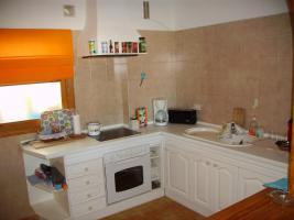 Foto 5 Verkaufe oder Tausche Wohnung auf Teneriffa gegen Finca mit Zuzahlung