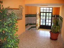Foto 7 Verkaufe oder Tausche Wohnung auf Teneriffa gegen Finca mit Zuzahlung