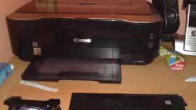 Foto 3 Verkaufe Top PC +24 Zoll Monitor +logitech 5+1Soundanlage+Drucker