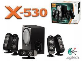 Foto 4 Verkaufe Top PC +24 Zoll Monitor +logitech 5+1Soundanlage+Drucker