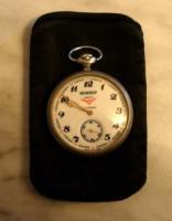 Verkaufe Uhren Sammlung