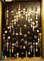 Foto 3 Verkaufe Uhren Sammlung