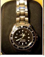 Foto 4 Verkaufe Uhren Sammlung
