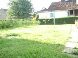 Foto 2 Verkaufe im Umkreis Kassel modernes Ein- bis Zweifamilienhaus, was keine W�nsche offen l�sst....