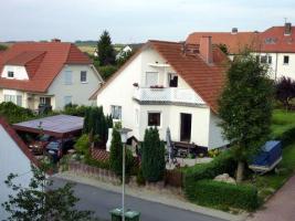 Foto 3 Verkaufe im Umkreis Kassel modernes Ein- bis Zweifamilienhaus, was keine W�nsche offen l�sst....