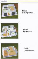 Foto 4 Verkaufe im Umkreis Kassel modernes Ein- bis Zweifamilienhaus, was keine W�nsche offen l�sst....