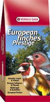Foto 6 Verkaufe Vogelfutter von Witte Molen